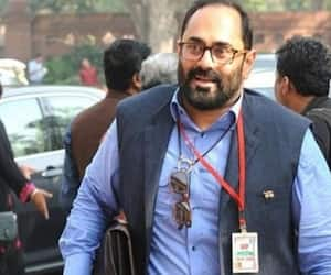 Justice at last after a 30 year fake conspiracy charge by rajeev chandrasekhar KPP