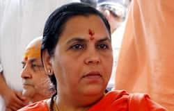 <p><br /> Hathras incident, Yogi Adityanath, CM Yogi, Uttar Pradesh Yogi, Yogi Hathras dispute<br /> &nbsp;</p>