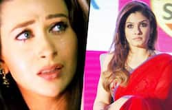 <p>Catfights are common in the Bollywood industry. Farah Khan was once asked, on a reality chat show Koffee with Karan about the worst catfight she has ever seen. Khan revealed an incident that was a 'blast from the past'. She spoke about Raveena Tandon and Karisma Kapoor, and gave some gossips, read details.</p>
