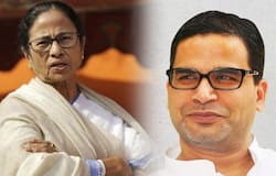 <p>Prashant Kishore, the founder of IPAC and now an adviser to the ruling Trinamool Congress in West Bengal, claims that the BJP will not cross the two-letter line. In other words, he thinks that the BJP will not get even 100 seats in the 294-seat assembly.<br /> &nbsp;</p>