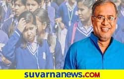 <p>Suresh Kumar</p>