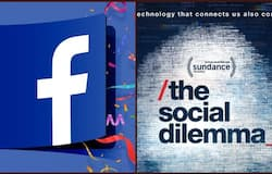 <p>In a seven-point rebuttal, Facebook noted that the film's creators did not include insights from current employees or any experts that take a different view to the narrative. Netflix over portrayal in The Social Dilemma</p>