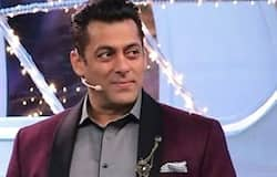 <p>During one of the episodes on 'Weekend Ka Vaar', Salman had said that he worries for his reputation by witnessing the violence and negative performances of the housemates.</p>