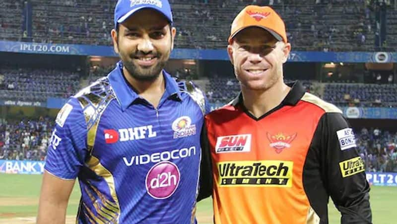 MI VS SRH: Team Selection is the key for SunRisers To Win Todays maatch