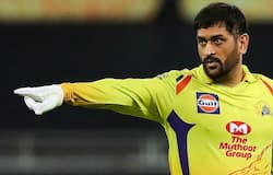 """<p style=""""text-align: justify;"""">CSK, after their comprehensive win, bagged sixth spot in the points table. This will give confidence to the franchise for their upcoming matches in the tournament.</p>"""