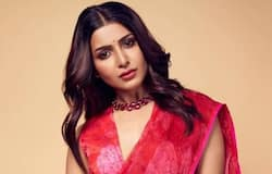 """<p style=""""text-align: justify;"""">It was also reported that Sam has decided to take a break from her professional commitments after wrapping up """"Kaathu Vaakula Rendu Kadhal""""</p>"""