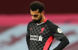 <p><strong>Salah on a high: </strong>The only positive about Liverpool in this tie was Salah, who has scored against 25 of the 26 opponents he has played against in the competition. for Liverpool. With a scoring percentage of 96, it is the best by any player for the club in the tournament.</p>