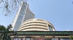 <p><strong>What is Muhurat trading?<br /> Muhurat trading is the auspicious stock market trading for an hour on Diwali (Deepawali). As Diwali also marks the beginning of the New Year, it is believed that Muhurat trading on this day brings and wealth and prosperity throughout the year.&nbsp;</strong></p>