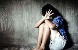 <p>Bihar's Patna and Coimbatore in Tamil Nadu followed Kolkata when it comes to low number of sexual assault cases. As per the records, there was only one such case recorded at Coimbatore, whereas the number of sexual assault cases in Patna stands at 13.</p>