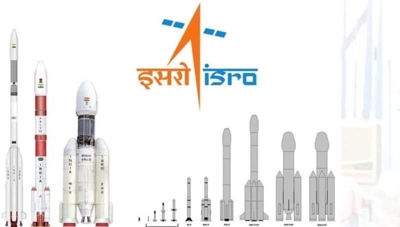 ISRO jumps in, provides oxygen to Tamil Nadu, Kerala and Andhra Pradesh