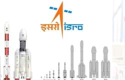 <p>It's also a big day for Bengaluru-headquartered ISRO's commercial arm New Space India Limited (NSIL). PSLV-C51/Amazonia-1 is the first dedicated commercial mission of NSIL, which is undertaking it under a commercial arrangement with Seattle, US-based satellite rideshare and mission management provider, Spaceflight Inc. The 637-kg Amazonia-1, which will be the first Brazilian satellite to be launched from India, is the optical earth observation satellite of the National Institute for Space Research (INPE).</p>