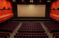 <p>Sanitisers should be kept at the entry of the movie halls. People must wash their hands with soap before entering the hall. The owners of cinema halls must make sure that the washroom is cleaned and sanitised properly.<br /> &nbsp;</p>