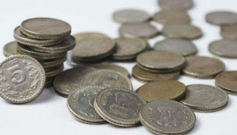 New Rs. 20 coin to replace Rs.20 note