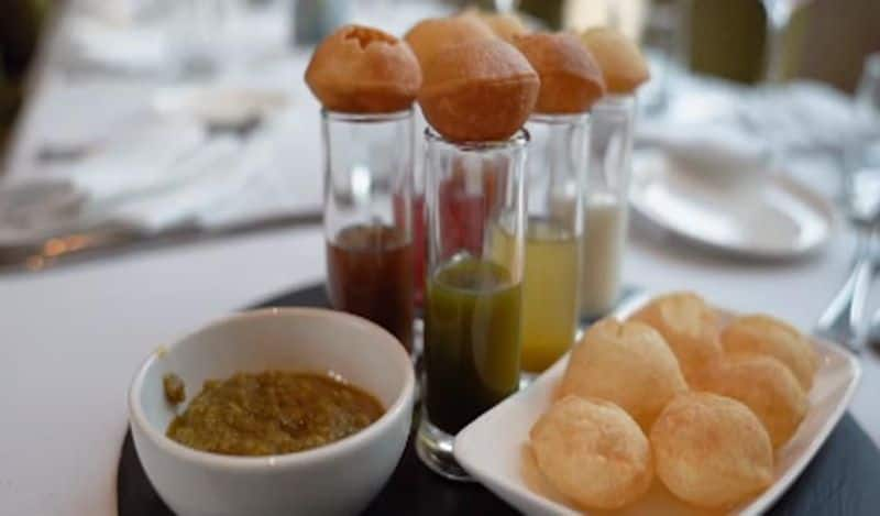 Here Is How Panipuri Or Golgappa Can Help You to Lose Weight bmm