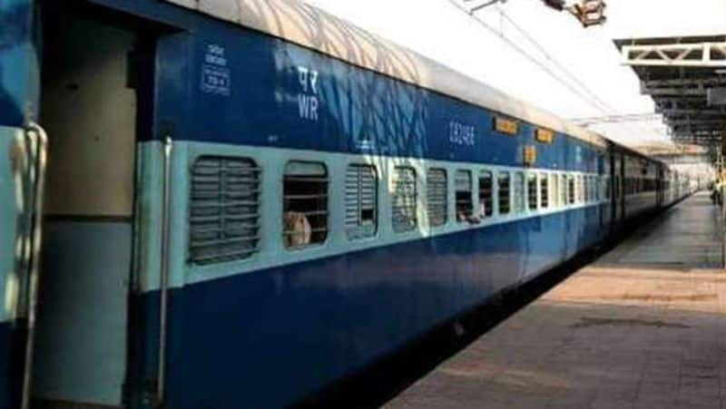 Big relief for train passengers in festive season, Railways will run 39 new trains
