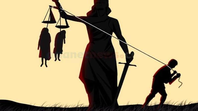 government corrected walayar case cbi enquiry notification