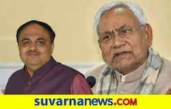 <p>Nitish Kumar</p>