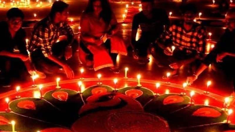 Demand for Desi Diyas is increasing, China will get a big shock in Diwali