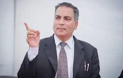<p><br /> Hathras case AP Singh, Hathras case, Hathras case accused lawyer, Hathras Nirbhaya case, Nirbhaya case, हाथरस केस, निर्भया केस में दोषियों के वकील, वकील एपी सिंह</p>