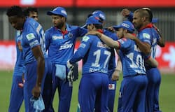 """<p style=""""text-align: justify;"""">The Shreyas Iyer-led side will continue to put in arduous efforts to sustain them in the top berth, as they might suffer losing Rishabh Pant, who has been the second-highest run-getter for the Capitals this season, having scored 176 runs in six innings.</p>"""