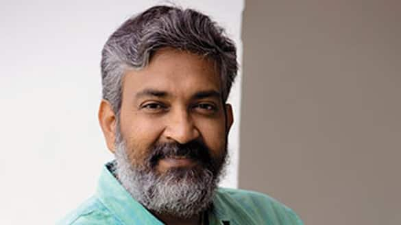 Rajamouli in no hurry to fix the release date of RRR