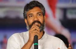 <p>A very bankable name in the industry, &nbsp;Prabhas had a fairly busy lockdown as he had a lot of scripts to read and announcing movie back to back must have surely made his fans a lot happy.</p>