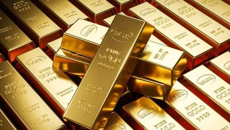 Central government is selling cheap gold, scheme is starting from tomorrow