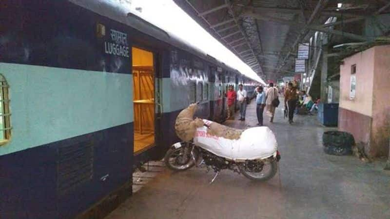 Railways to offer passengers before Dussehra and Diwali, 392 trains will run from 20 October to 30 November