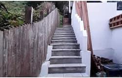<p>stairs</p>