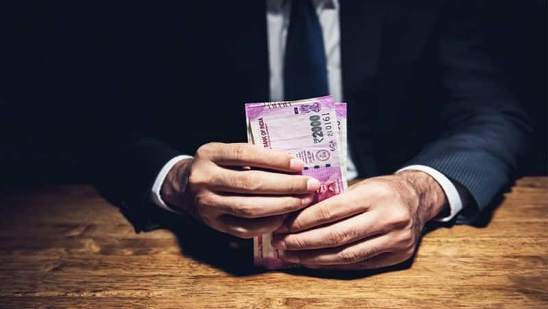 New Wage Code: Salary, PF, gratuity, working hours & leaves of government employees likely to be affected - details here