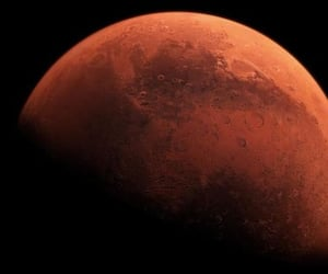dont dare to miss biggest mars ever seen from earth on 13th october  kph