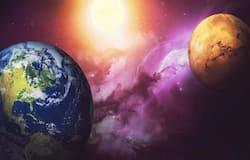 <p>अगर आपने इसे मिस कर दिया तो फिर मंगल पृथ्वी के इतने नजदीक अबसे 15 साल बाद यानी 2035 में आएगा। तब जाकर लोगों को बड़ा मंगल देखने को मिलेगा।&nbsp;</p>
