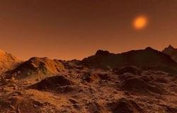 <p>अगर आपने 13 अक्टूबर को इस नज़ारे को देखना मिस कर दिया तो फिर इस नज़ारे के लिए आपको अगले 15 साल इंतजार करना पड़ेगा। यानी अब मंगल 2035 में पृथ्वी के इतने पास आएगा। &nbsp;<br /> &nbsp;</p>