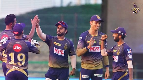 kkr probable playing eleven for the match against rcb in ipl 2021