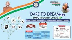 <p>dare to dream</p>