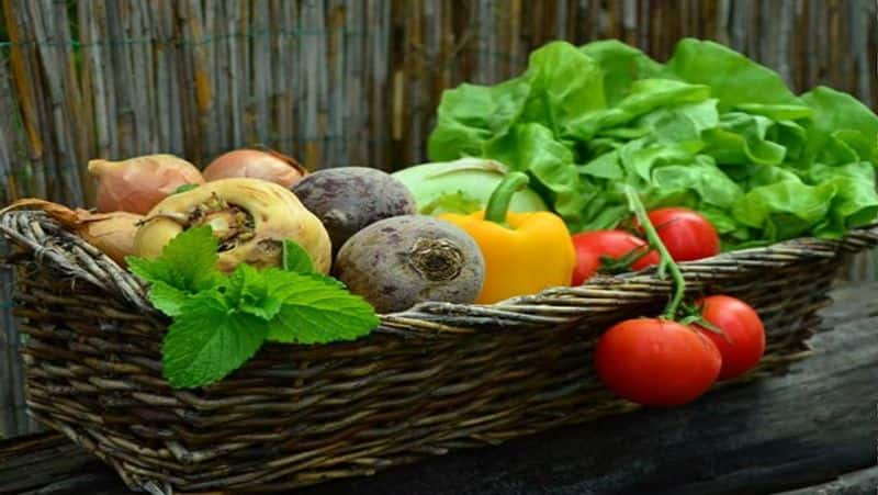 Minimum price will be applicable for vegetables in Kerala, know what will benefit farmers
