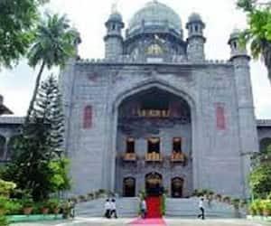 Telangana High court denies to cancel G.O. 1014 on Devaryamjal lands lns