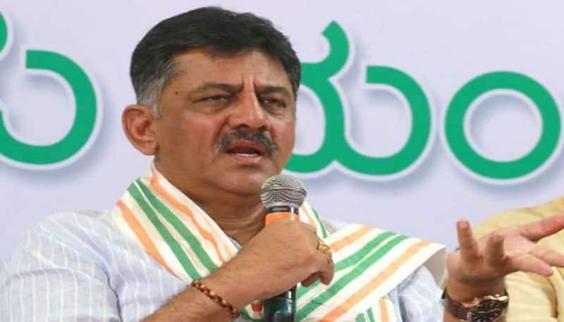 KPCC Helps Covid Patients Poor People in Karnataka snr