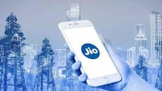 jio phone users to get 300 minutes of outgoing voice calls per month free in Covid times ckm