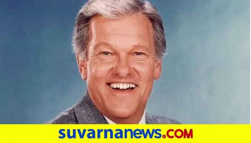 American tv host tom kennedy passes away at 93 vcs