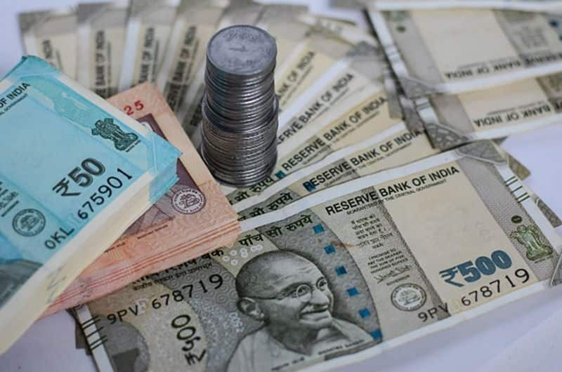 Modi government can give another relief package to boost economy, know who will benefit