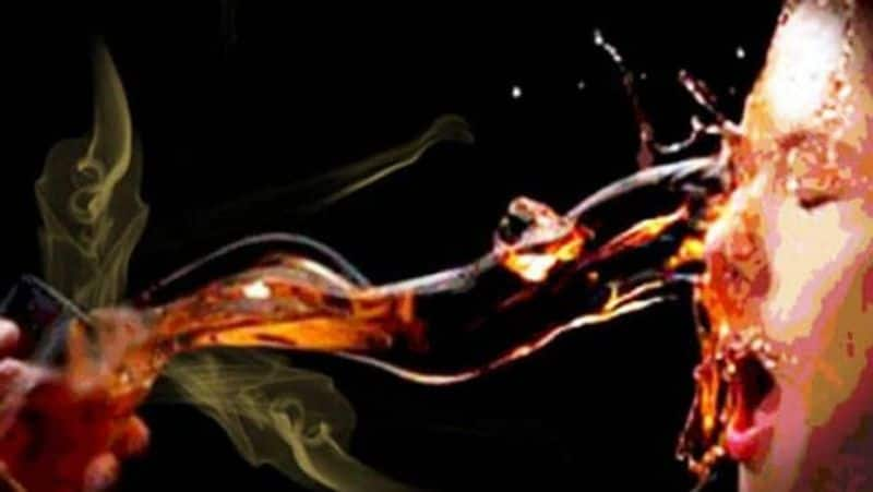 In case of reverse attack, Agra man dies after jealous girlfriend throws acid on him ahead of his wedding