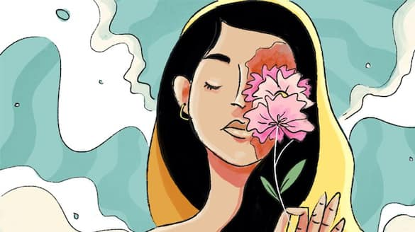 West Bengal reported the most number of acid attacks in country bsm