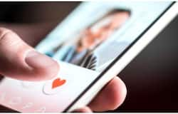 <p>So, have a hang on these dating terms and make your life a little more comfortable in this 2020, read on. Here are the seven dating terms you might want to know before you jump in the right-swiping and left!</p>