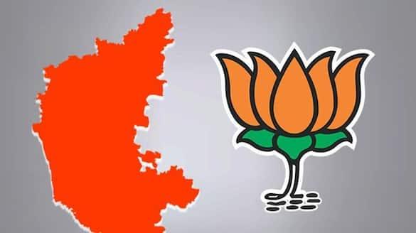 Some BJP MLAs Plan TO Meet Karnataka In charge Arun Singh over Leadership Change rbj