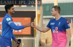 """<p style=""""text-align: justify;"""">Back-to-back blows for Delhi Capitals (DC), as some of their key players are being gripped by injuries. Despite winning both the matches against the Rajasthan Royals (RR) this season, competing against RR is probably not a good omen for them.</p>"""