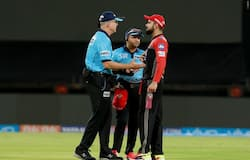 <p>Technology has certainly helped in making any sport clean, and cricket is no stranger to it. However, the limited use of it has always been a topic of debate. Meanwhile, it is being contemplated if its use can be further expanded, especially on umpire's decision-making front.</p>