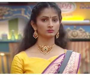 big boss contestant sujatha reveals why she called nagarjuna as bittu ksr