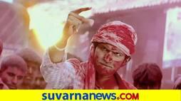 Karnataka celebrates Puneeth rajkumar yuvarathna release vcs