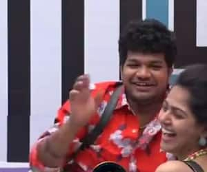 avinash trying to get connection says monal ksr